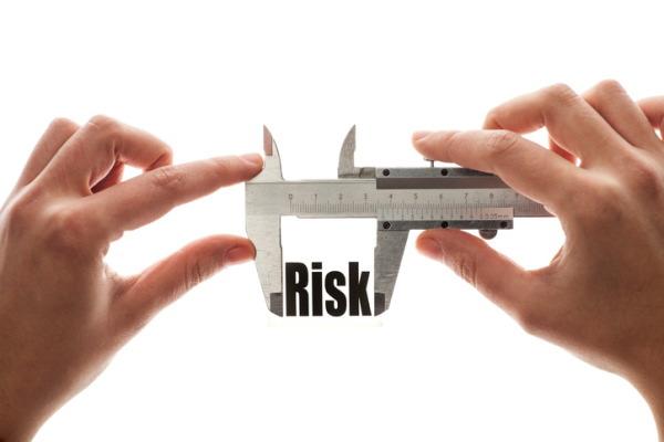 リスク許容度,個人投資家