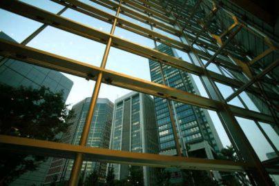 ジャニーズ事務所が渋谷の80億円ビルに移転!不動産での相続税対策を考えるのサムネイル画像