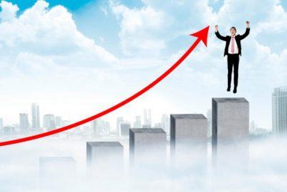 【投資のヒント】今期4四半期連続での二桁増益が期待される銘柄はのサムネイル画像