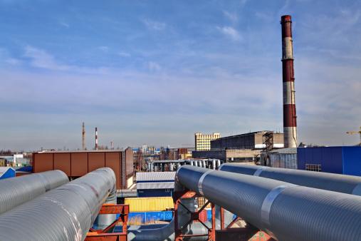 三菱商事と東電、カタールで大型火力発電所を受注のサムネイル画像