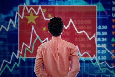 トランプ氏の「中国は為替操作国」発言 どういうこと?のサムネイル画像