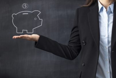 財型貯蓄はメリットが多い?デメリットと徹底比較のサムネイル画像