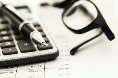 【投資のヒント】決算集計速報 最終版 決算で株価が1割前後上昇した銘柄はのサムネイル画像