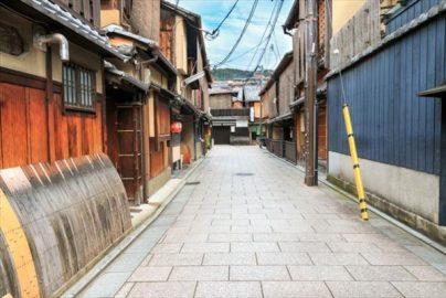憧れの京町家 住んでみたいけどデメリットってあるの?のサムネイル画像