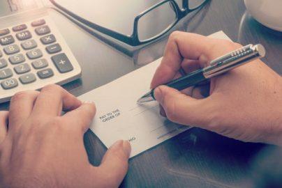 半永久的に保管できる「ブロックチェーン小切手」年内導入――ドバイ・エミレーツ NBDのサムネイル画像