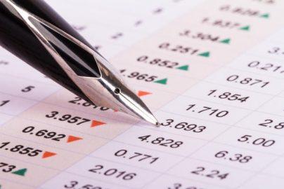 【投資のヒント】上値余地がありそうな最高益更新予想の2月決算銘柄はのサムネイル画像