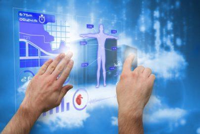 Facebookなど大手IT企業が注目する、未来の医療「MediTech」のサムネイル画像