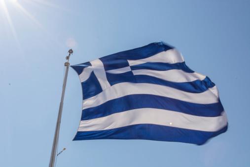 ギリシャThinkstockPhotos-488788465
