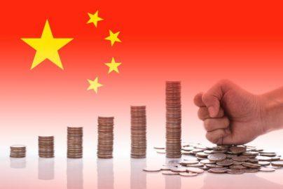 中国経済:17年1-3月期を総括した上で今後の注目点を探る~「新常態」の本気度が試される局面のサムネイル画像