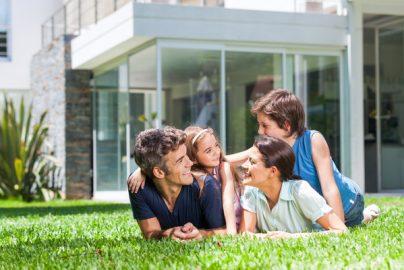 住宅取得資金贈与を非課税でおさえる秘策とはのサムネイル画像