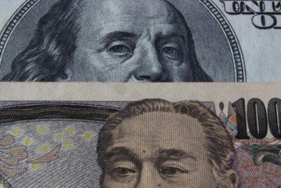 「麻生・1ドル120円」は米利上げムード次第か。のサムネイル画像