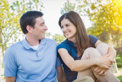 事実婚で税金や相続はどうなる?法律婚とココが違うのサムネイル画像