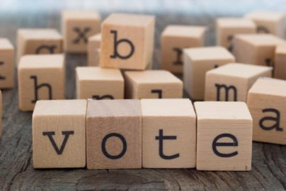 ブロックチェーンを株主総会の投票に?JPモルガンなどが投票システムの概念実証のサムネイル画像
