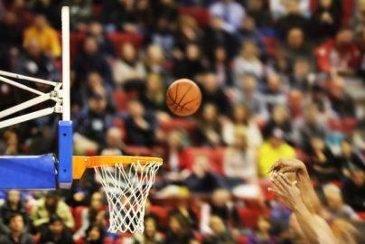 「スポーツ業界」世界大富豪ランキング 米4大スポーツ目立つのサムネイル画像
