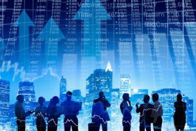 【投資のヒント】上方修正された営業利益がさらに上振れそうな銘柄はのサムネイル画像