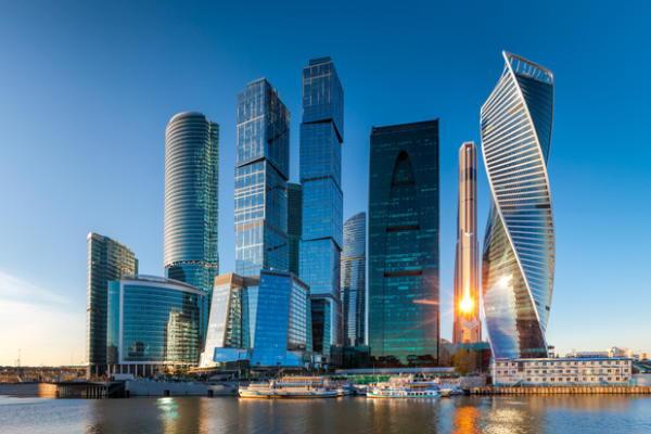 スタートアップ,ロシア,ビッグデータ