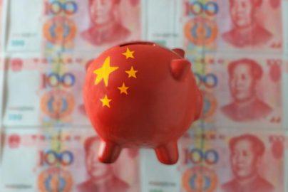 図表でみる中国経済(国際収支編)~資金流出を分析した上で人民元の行方を探るのサムネイル画像