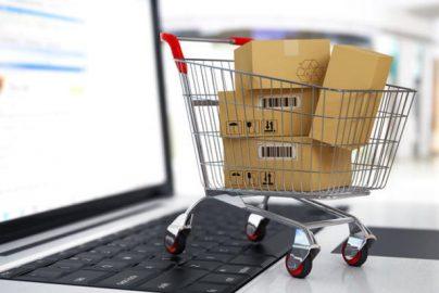パソコン国内出荷14.5%増 関連銘柄は?のサムネイル画像