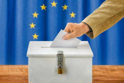 欧州選挙ラッシュの最終章:ドイツ総選挙、カタルーニャ住民投票の行方と為替への影響のサムネイル画像