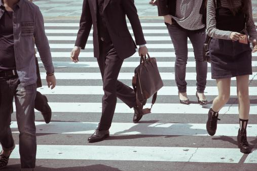 【コラム】広木隆の「新潮流」-暦通りのサムネイル画像