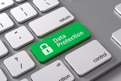 データ保護 幅広く データ関連企業に注目のサムネイル画像