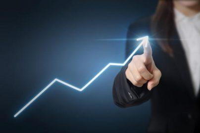 【投資のヒント】最高益更新の達成可能性がより高そうな2月決算銘柄はのサムネイル画像