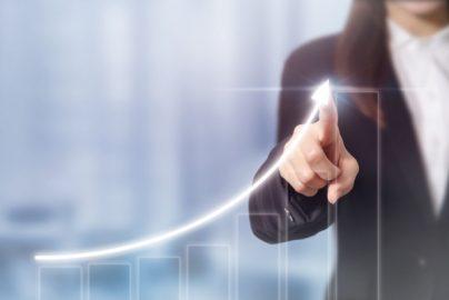 【投資のヒント】2月の高配当利回り銘柄はのサムネイル画像