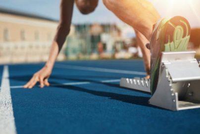 2020年、東京五輪に向けて投資? オリンピック関連銘柄「スポーツ用品編」10選のサムネイル画像