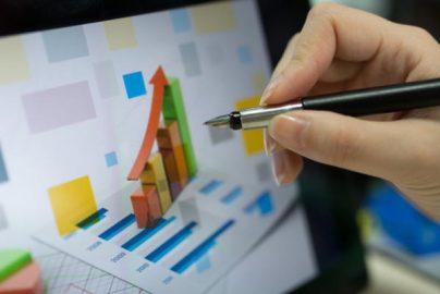 【投資のヒント】第3四半期で減益を一気に挽回した銘柄はのサムネイル画像