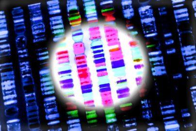がんの早期発見「次世代シーケンシング(NGS)システム」とは?のサムネイル画像