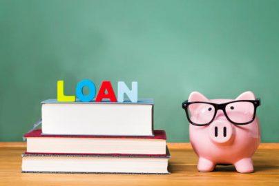 日中の銀行は「お金を貸していない」 国際大手銀行「低預貸率」ランキング20行、日中上位にのサムネイル画像