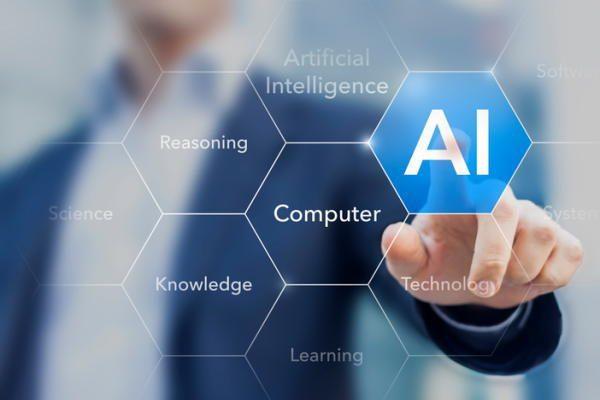 ヘッジファンドでも9割がFinTech投資 「AI株式売買」が市場を変える?