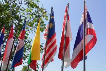 ASEANの消費者物価(2月号)~石油関連の商品・サービスを中心に上昇のサムネイル画像