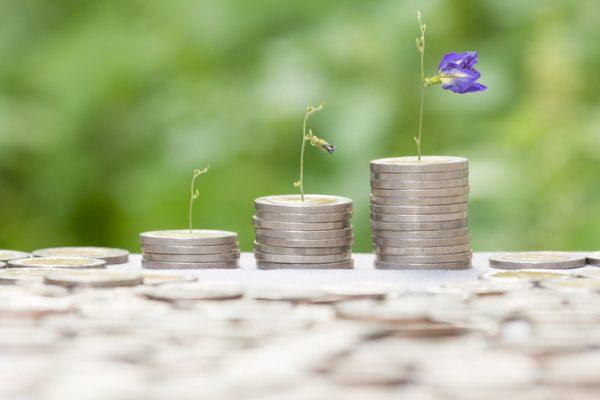 【投資のヒント】二桁増益への上振れが期待される最高益更新銘柄は