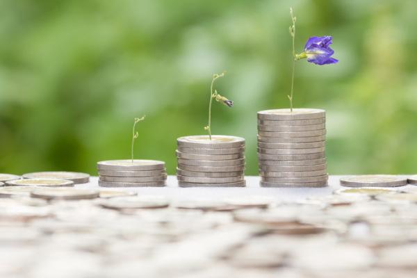 投資のヒント,二桁増益,最高益更新銘柄