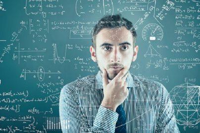 意外と簡単! 自分で贈与税を計算してみようのサムネイル画像