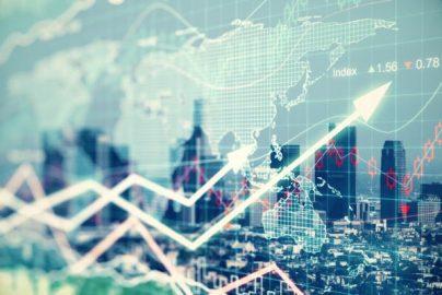 バフェット氏「トランプ氏は尊敬に値する」新大統領誕生後も米経済成長を確信のサムネイル画像