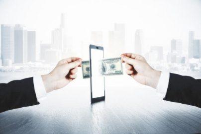 預貯金の「元本保証」 その代わりに失っているモノとは?のサムネイル画像