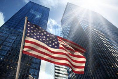 ビットフライヤーが米国進出と報道、34州で運営承認取得かのサムネイル画像