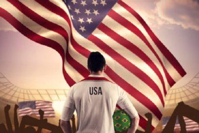 株初心者におすすめ?米国株の魅力のサムネイル画像