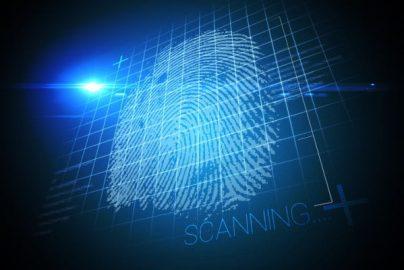 「指の静脈でカンタン認証」のPOSシステム、共同開発が進むのサムネイル画像