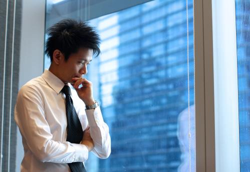 変わりたいけど変われない、あなたの会社に必要な「チェンジマネジメント」とは?のサムネイル画像