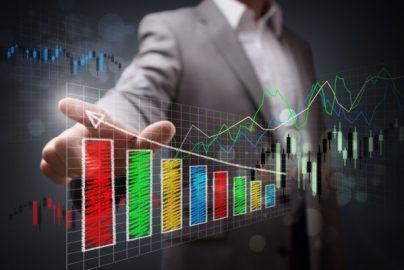 【投資のヒント】通期予想を上回る増益率となっている最高益更新銘柄はのサムネイル画像
