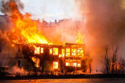 気になる火災保険の相場金額とは?のサムネイル画像