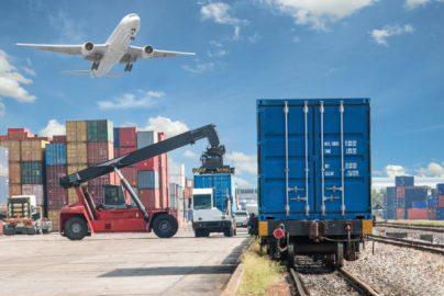 輸出の回復ペースがやや鈍化のサムネイル画像