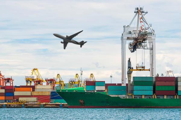 東南アジア経済,ASEAN,貿易統計