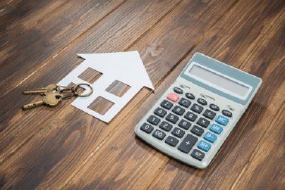 住宅ローン借り換えのメリットとデメリットとは?のサムネイル画像