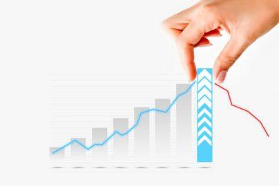 【投資のヒント】決算後に目標株価の引き上げがみられる銘柄はのサムネイル画像