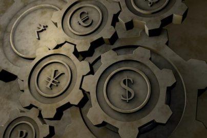 メルケル独首相の本音がドル円を揺さぶる展開のサムネイル画像