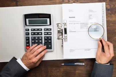 住民税、いくらかかるのかご存じですか?のサムネイル画像